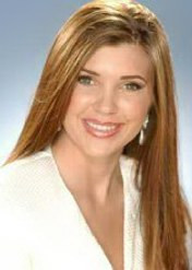 Miss South Central 2004