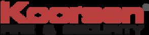 koorsen-logo.png
