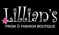 footerLogo-lillians_logo_footer  111.png