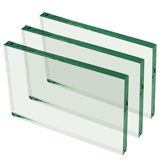 clear-float-glass-10mm-Manufacturers-in-