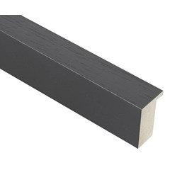 28mm 'Tivoli' Grey FSC 100%
