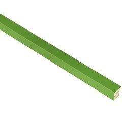 17mm 'Sundae' Grass Green FSC Mix 70%