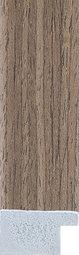 28mm brushed walnut POLCORE