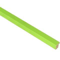 17mm 'Sundae' Light Green FSC Mix 70%