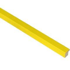 17mm 'Sundae' Yellow FSC Mix 70%