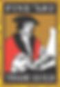 Guild-logo-colour-180px.png