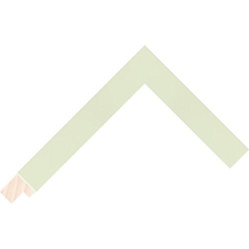 LJS Confetti II Moulding Pale Green