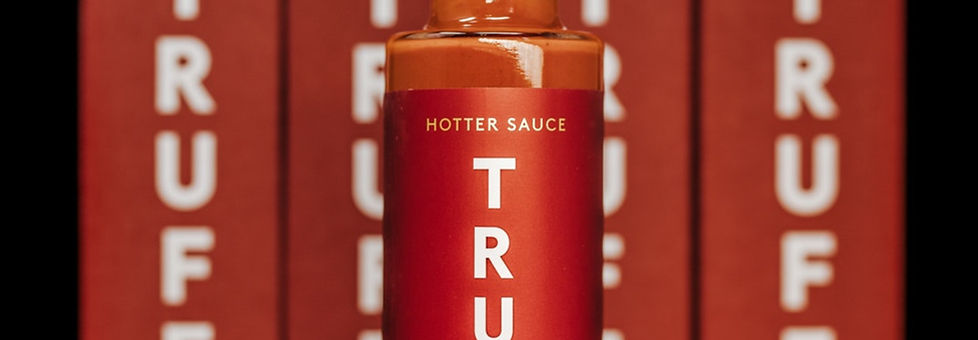 hotsauce-categoryimage.jpg
