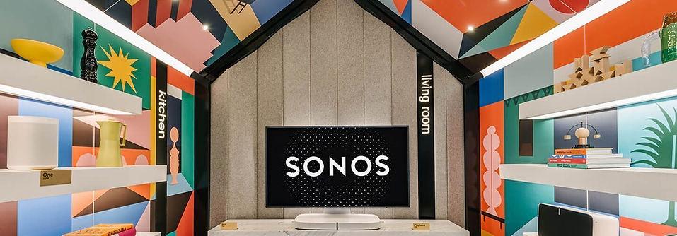 sonos-store-opening-interior-01.jpg