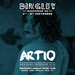 BINGLEY20-SQUARE-ARTIO
