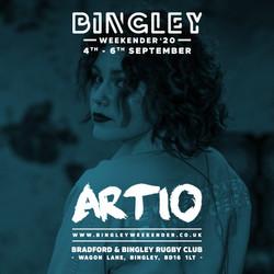 BINGLEY20-SQUARE-ARTIO