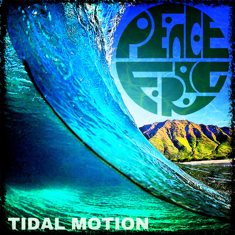 TIADAL MOTION_Fotor_Fotor_Snapseed