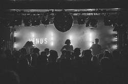 Venus - Wardrobe - 7th June - Apertunes-