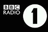 BBC-Radio1.png