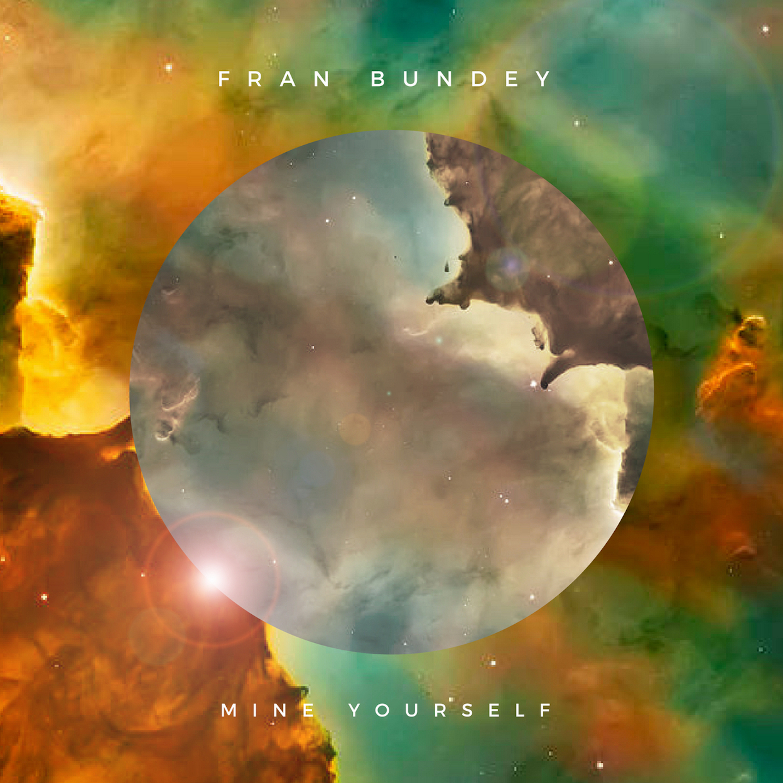 FRAN BUNDEY 2_phixr