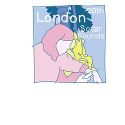 20th - London Sofar