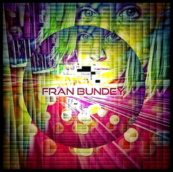 FRAN BUNDEY_Snapseed