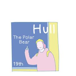 19th - Hull