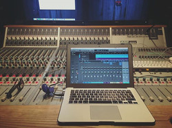 The view for this evening, mixing times.jpg.jpg.jpg.jpg.jpg