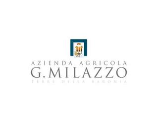 G.MILAZZO (Campobello di Licata AG)