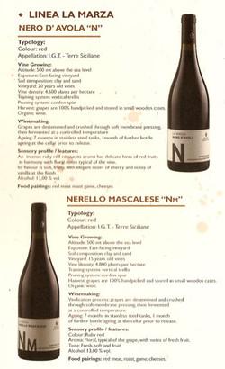 NERELLO-MASCALESE_WEB.jpg