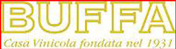 logo_buffa.JPG