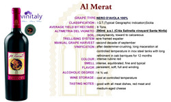 FICHE_AL-MERAT