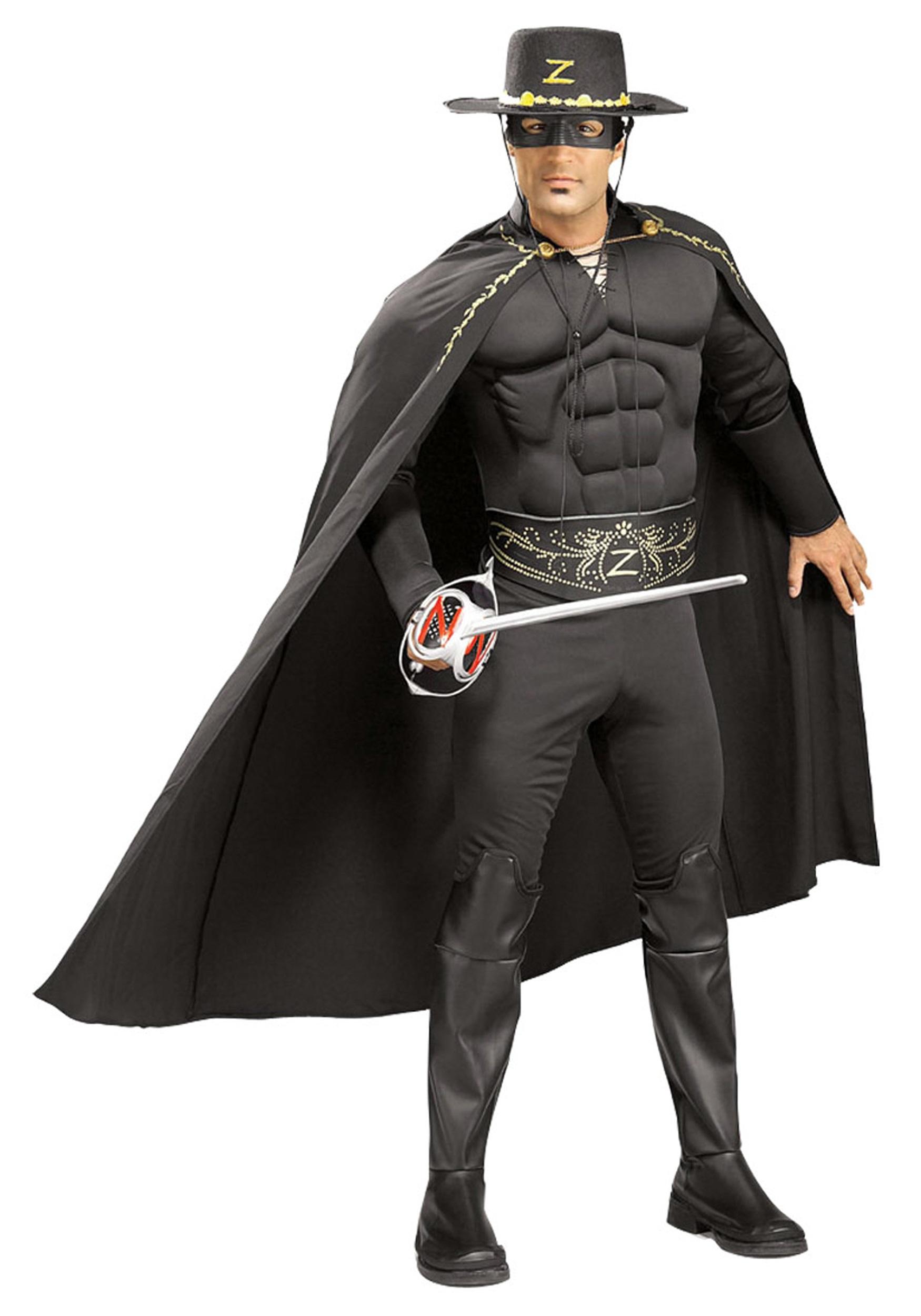 adult-zorro-costume.jpg