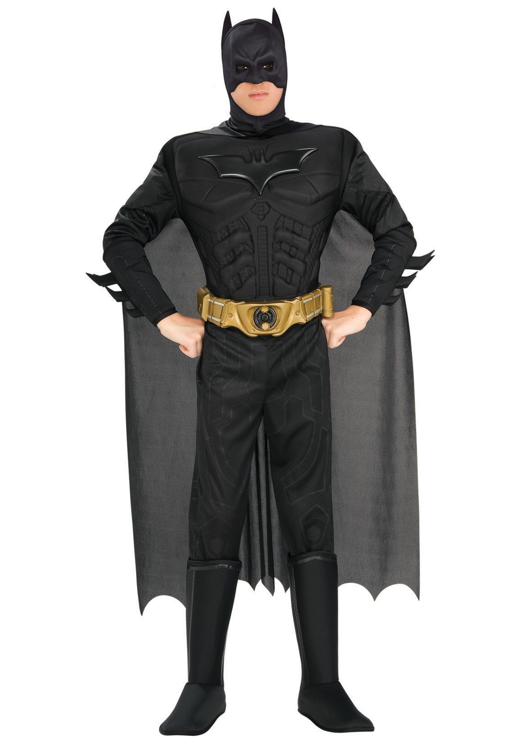 adult-deluxe-dark-knight-batman-costume
