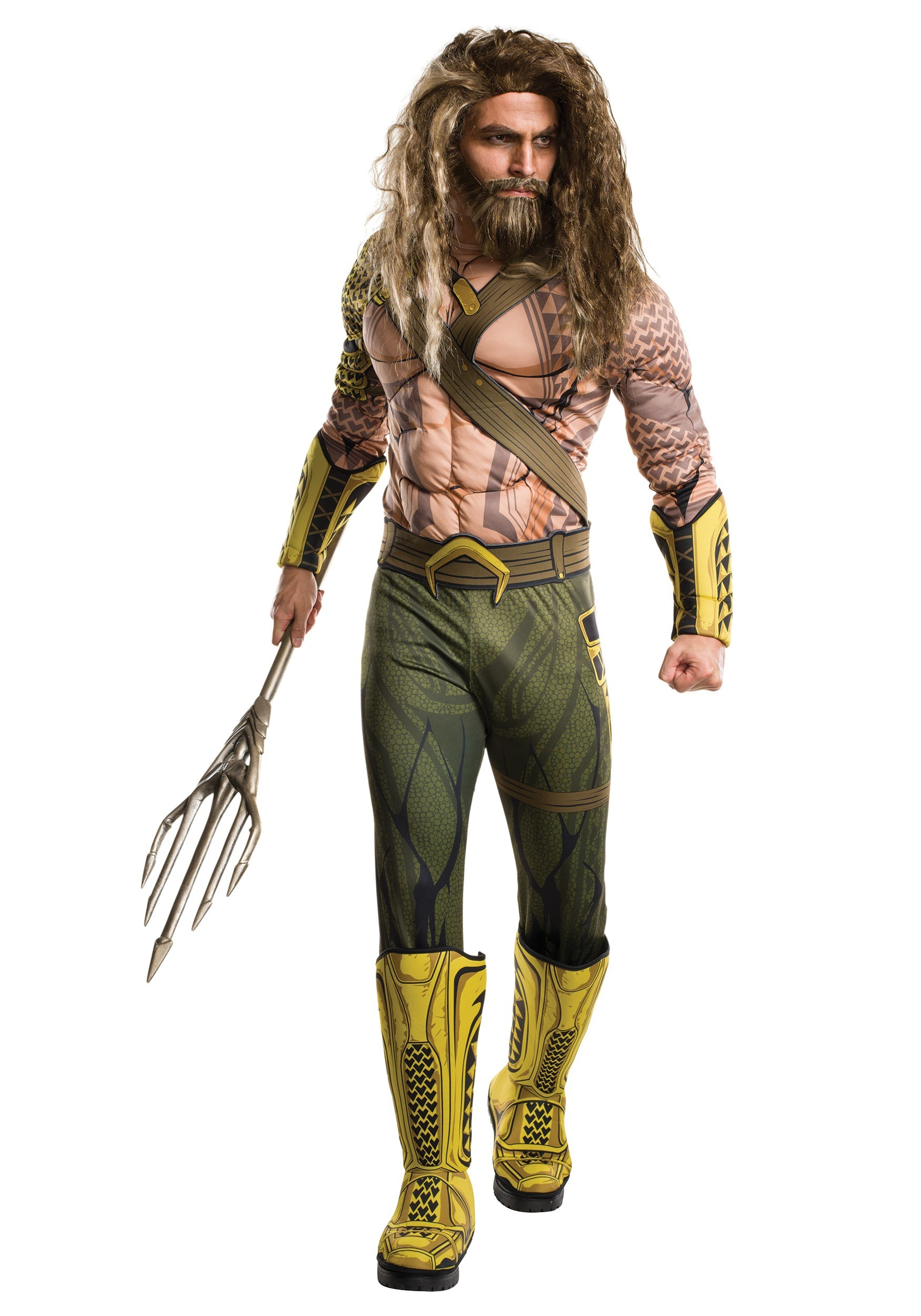 deluxe-adult-dawn-of-justice-aquaman-costume