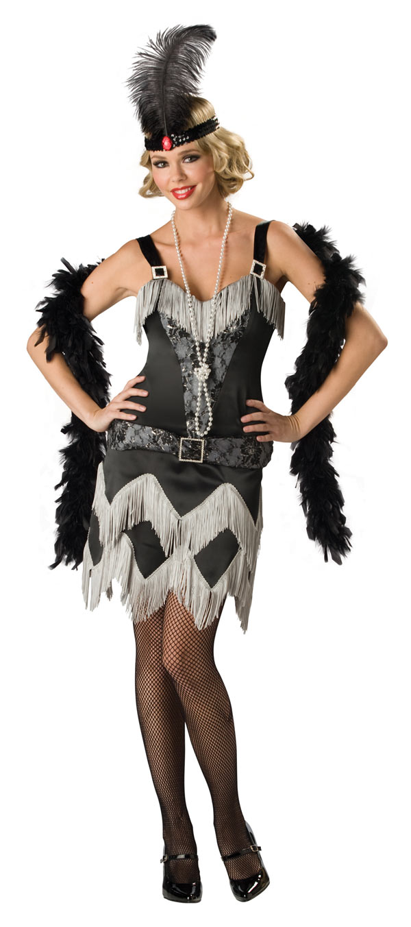 1069-Adult-Super-Deluxe-Flapper-Costume.jpg