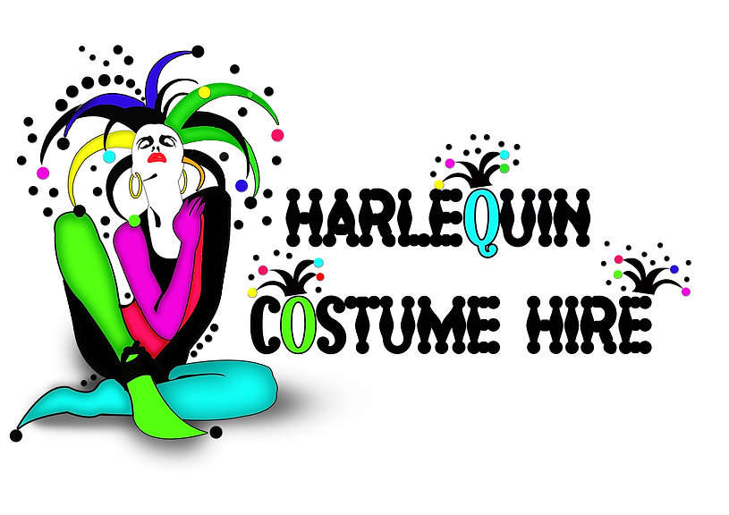 Harlequin logo with shadows.jpg