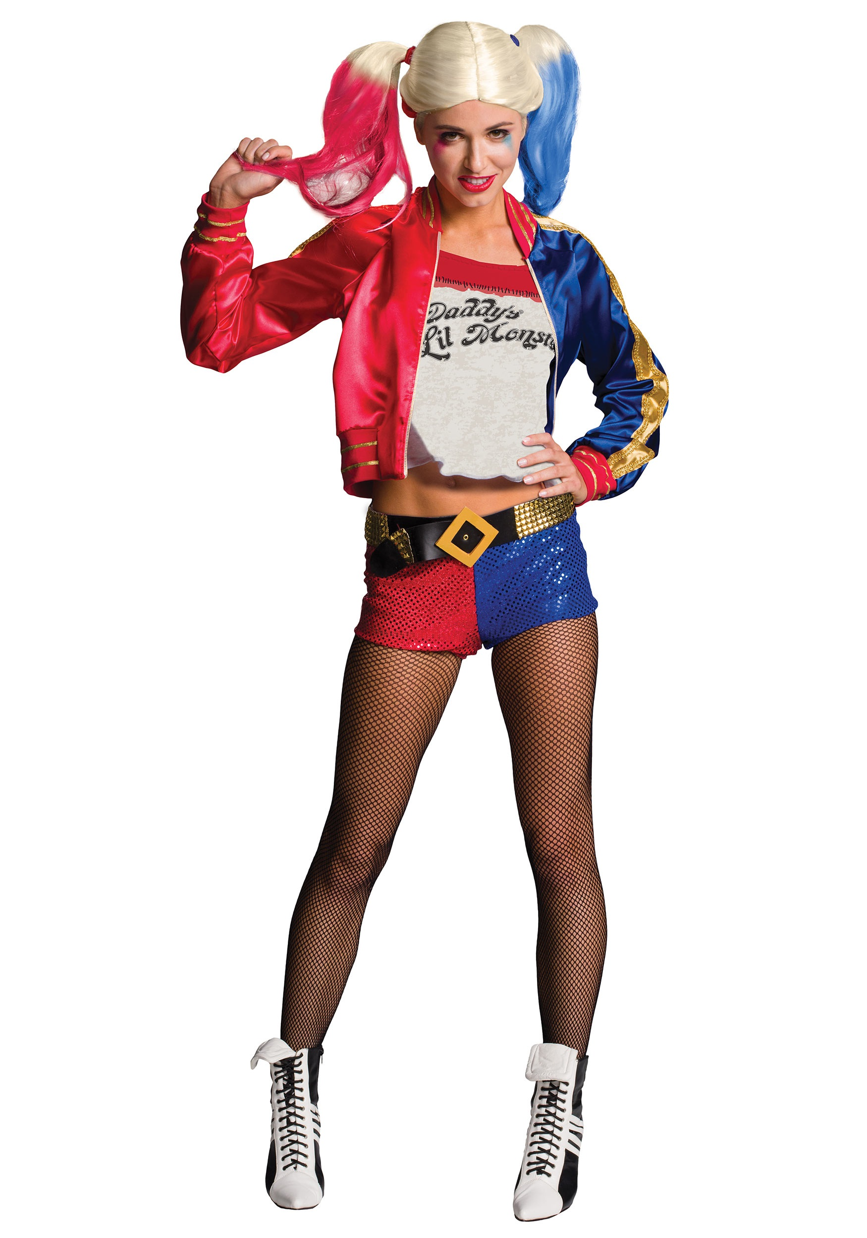 deluxe-suicide-squad-harley-quinn-costume2