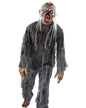 Rotting Zombie.jpg