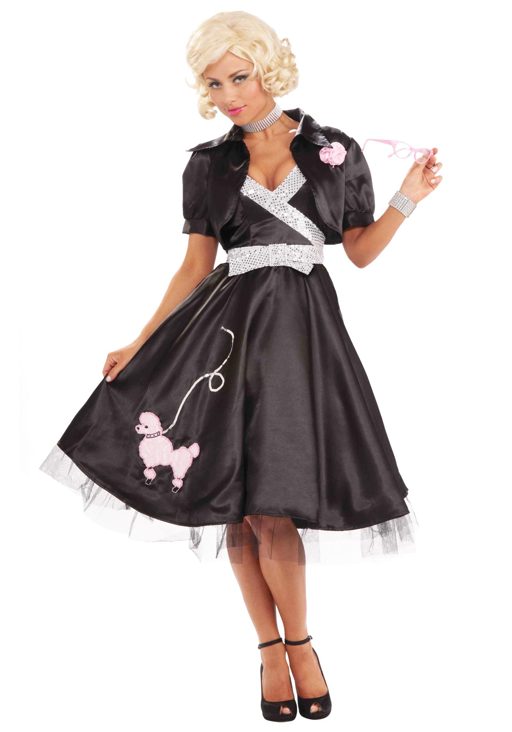 50s-poodle-diva-costume.jpg