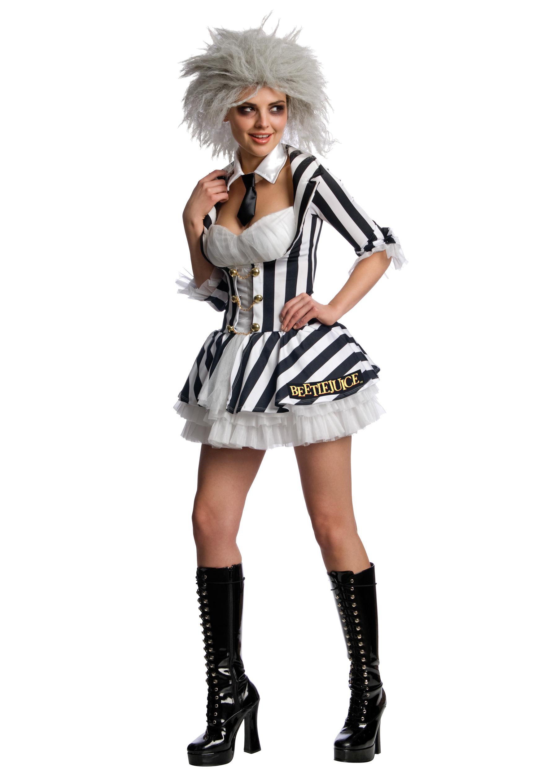 sexy-beetlejuice-costume-zoom.jpg