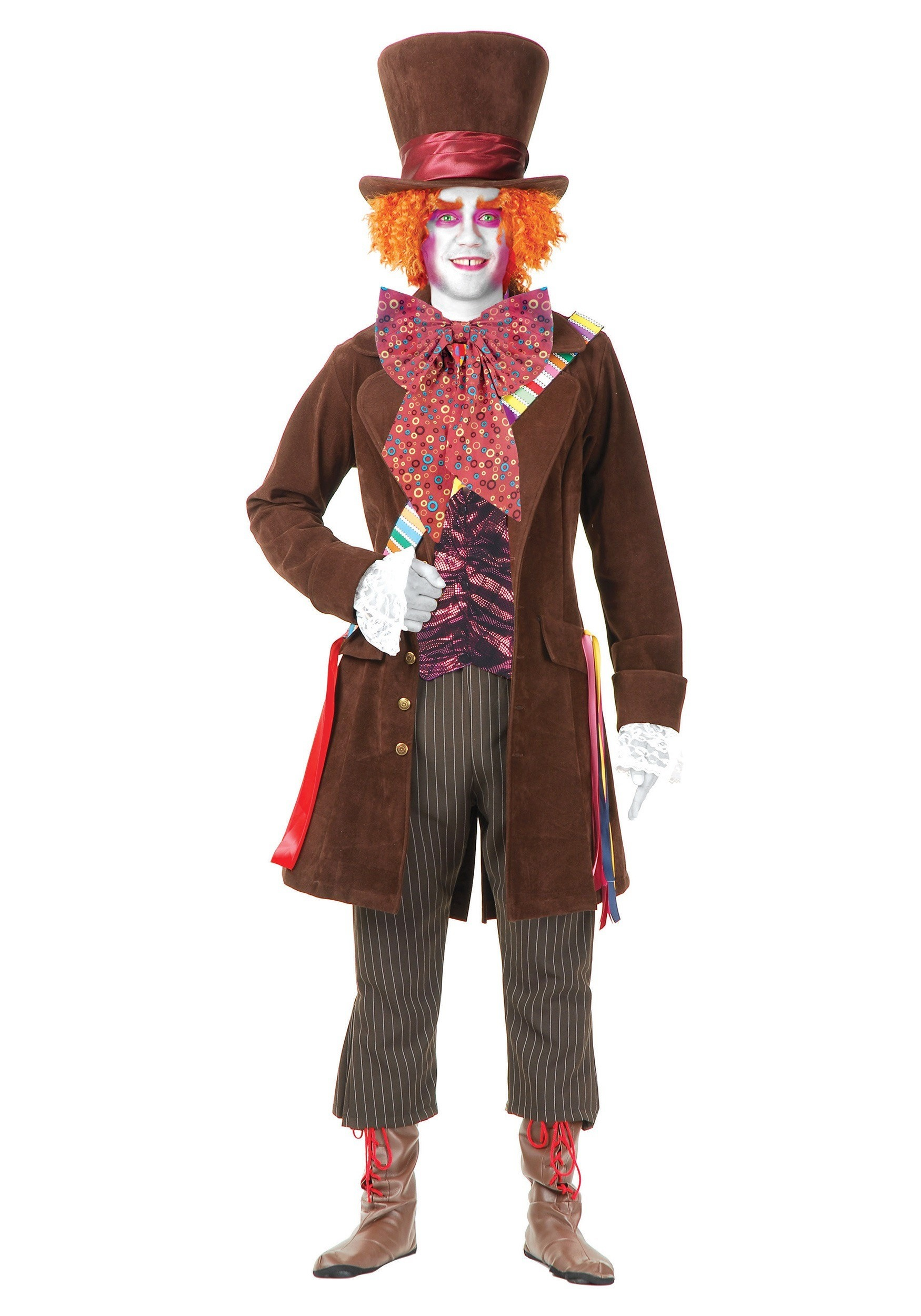 mens-deluxe-mad-hatter-costume