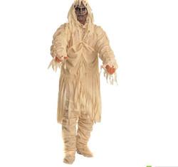Adult Mummy