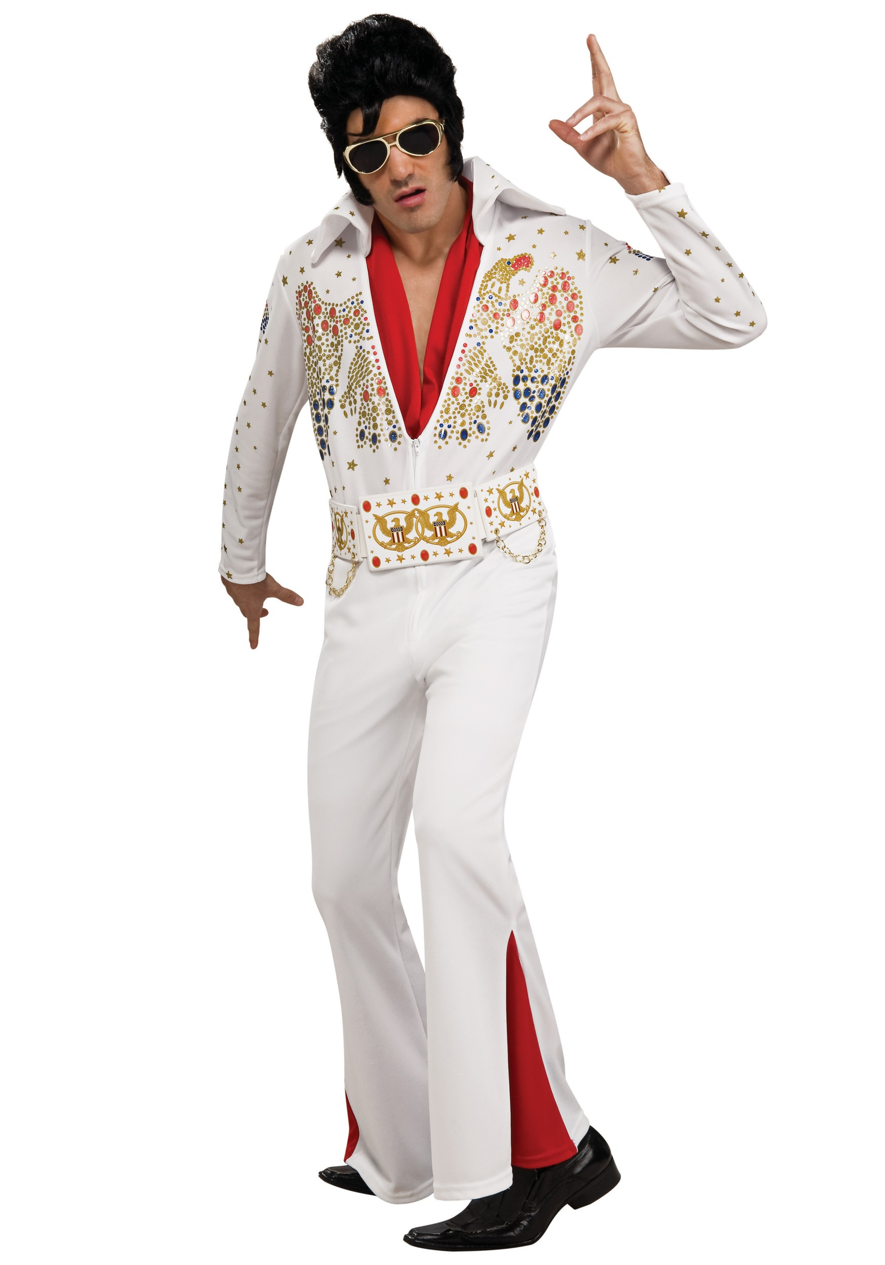 deluxe-adult-elvis-costume.jpg