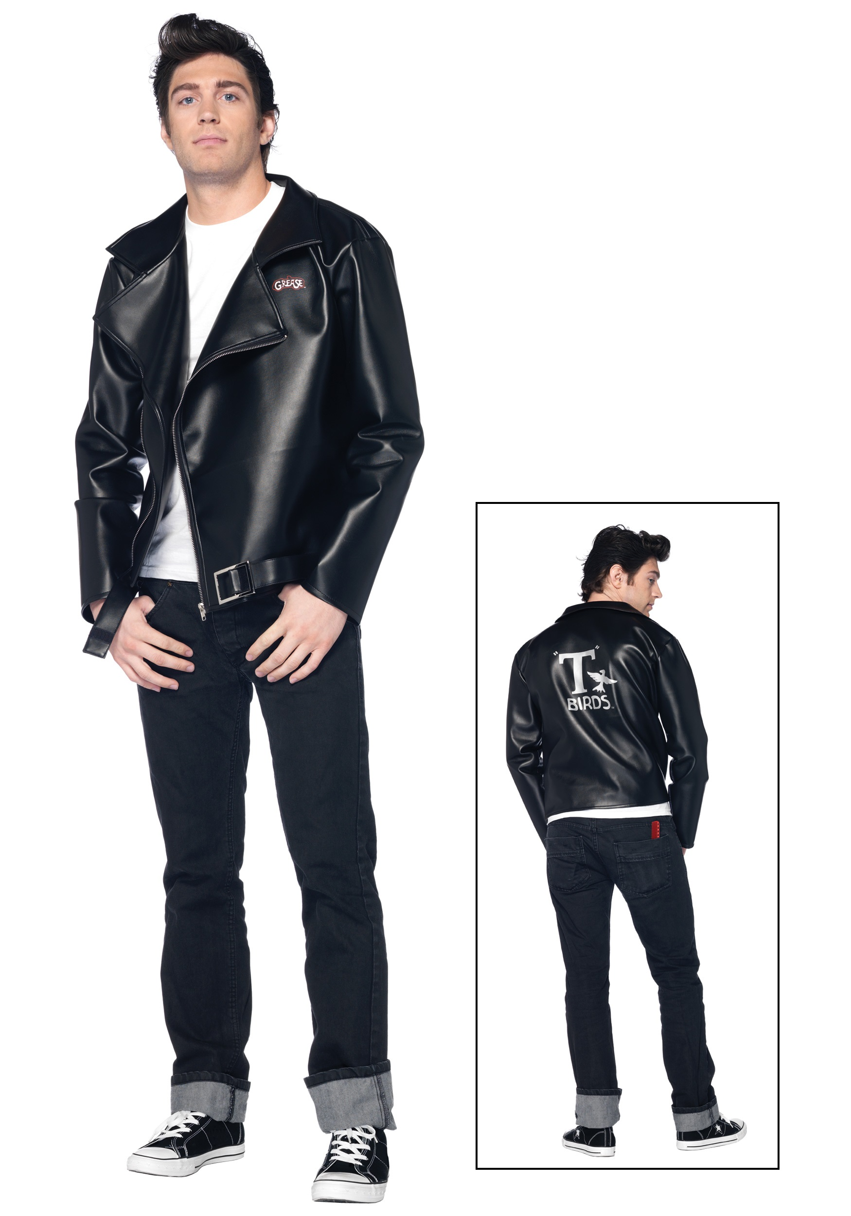 plus-size-mens-grease-jacket.jpg