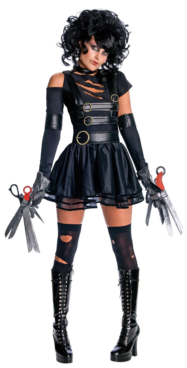 Miss_Scissorhands_Costume.jpg