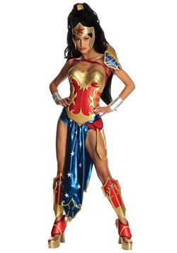 anime-wonder-woman-costume.jpg
