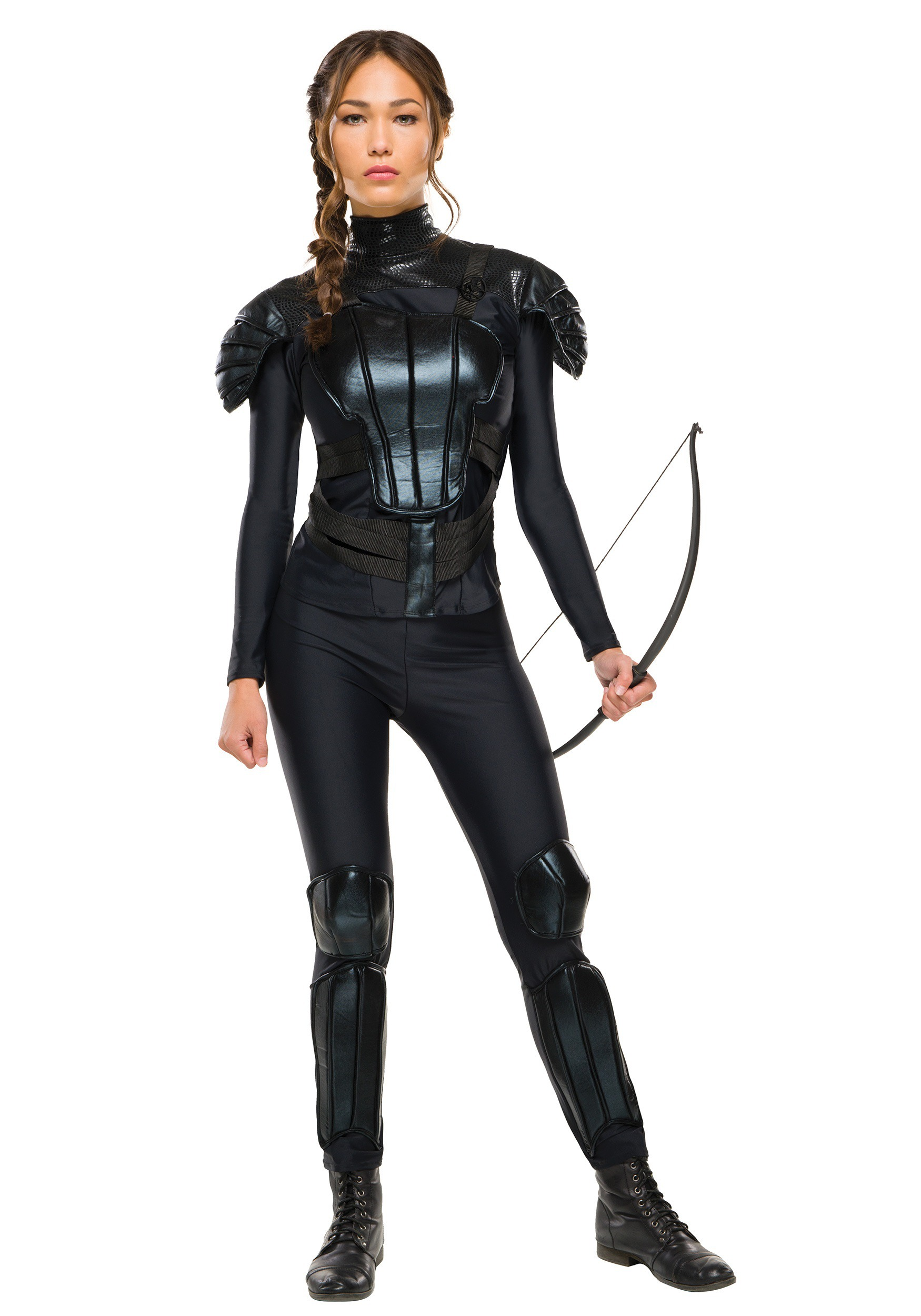 adult-katniss-mockingjay-costume