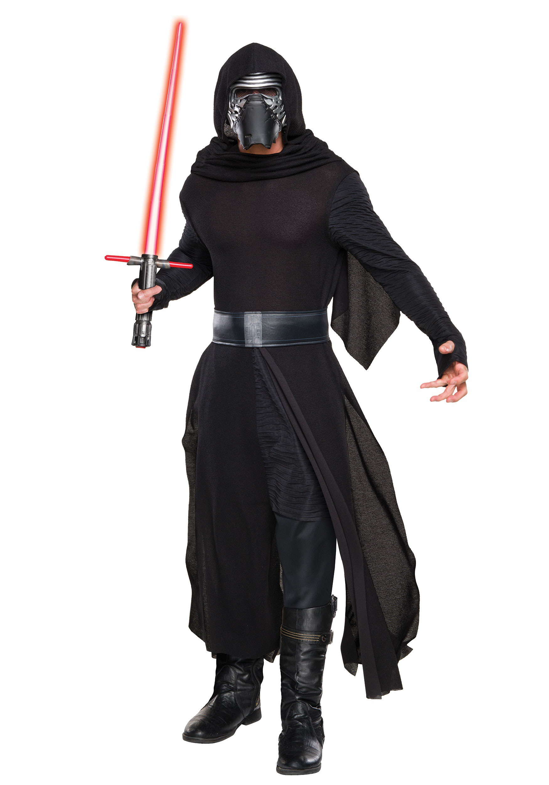 adult-deluxe-star-wars-ep-7-kylo-ren-villain-costume
