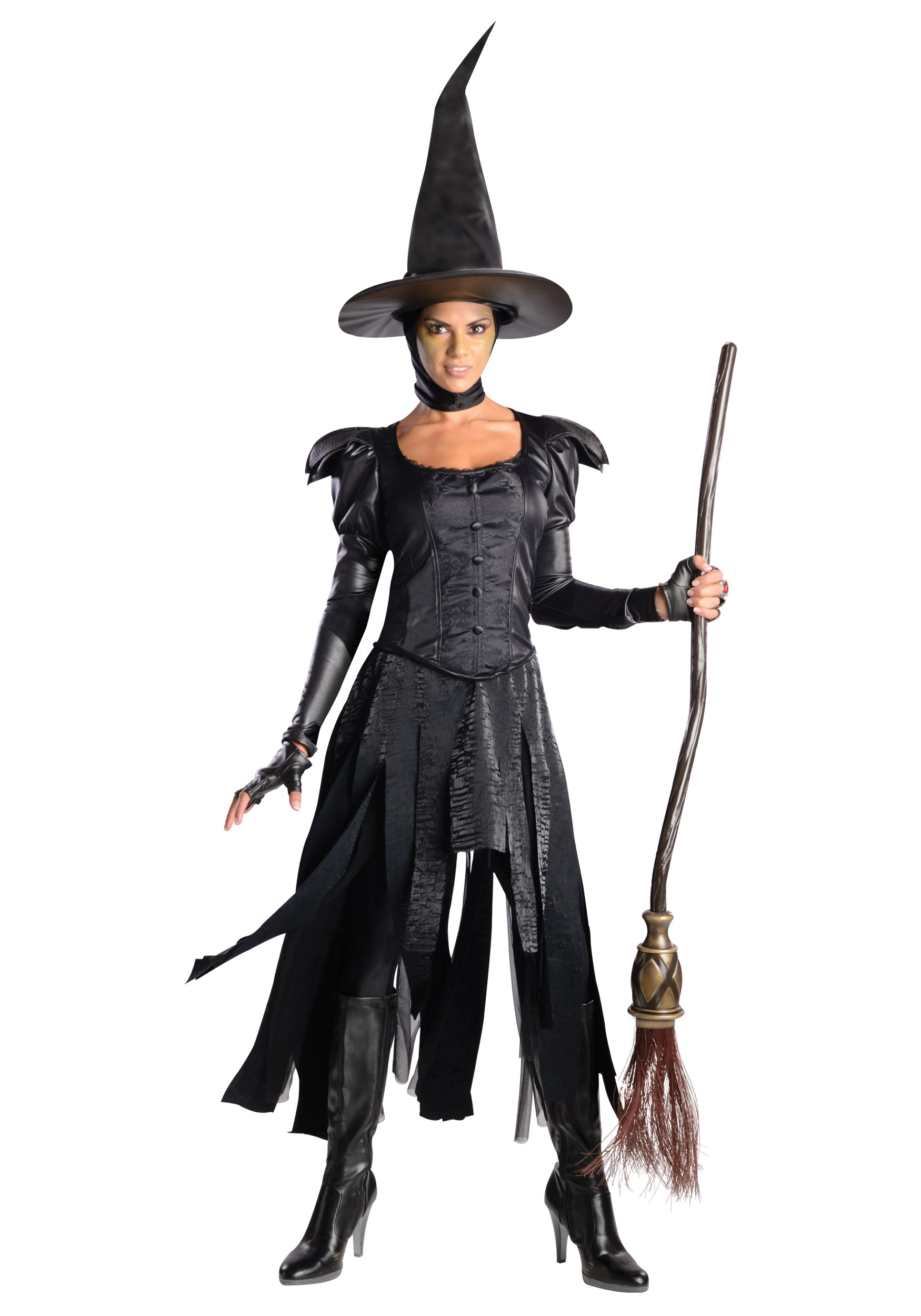 deluxe-adult-wicked-witch-of-the-west-costume.jpg