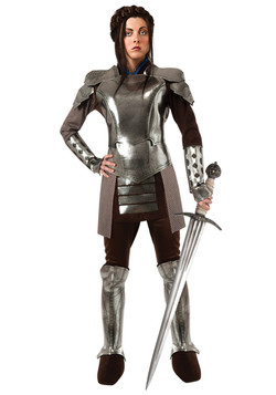 adult-snow-white-and-the-huntsman-armor-costume.jpg
