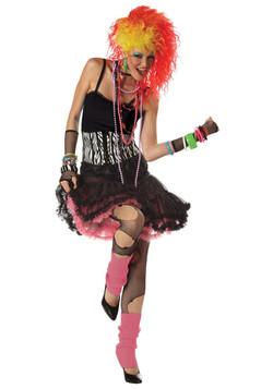 80s-party-girl-costume.jpg