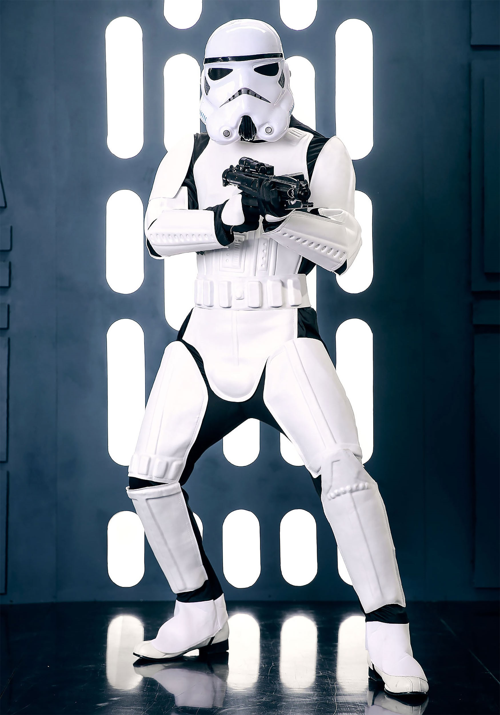 realistic-stormtrooper-costume1 (1)