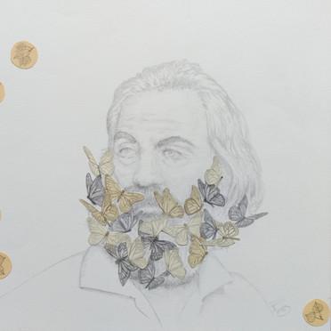 Oda a Walt Whitman