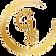 Logo-02_edited_edited_edited_edited.png
